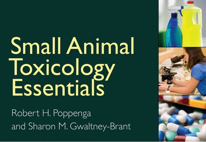 Small Animal Toxicology Essentials Pdf Download