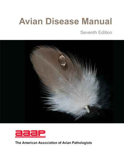 Avian Disease Manual 7th Edition PDF