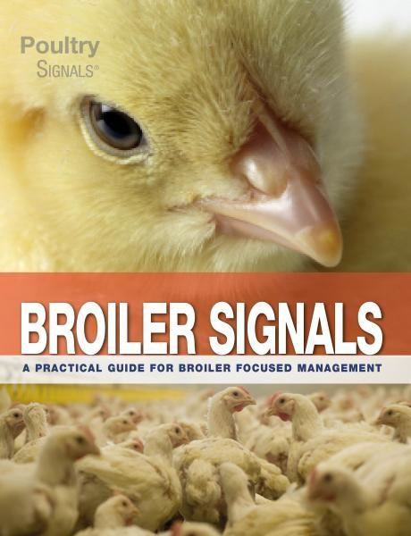 Broiler Signals Download PDF