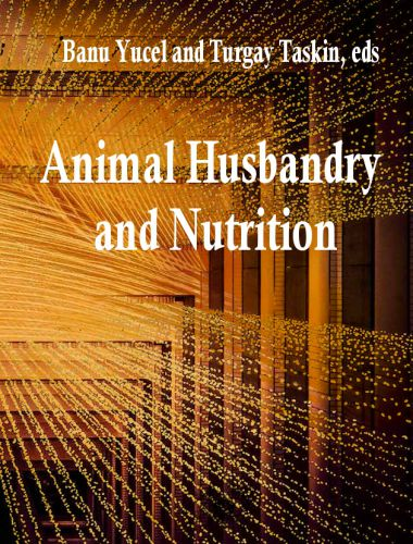 Animal Husbandry And Nutrition