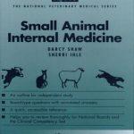NVMS Small Animal Internal Medicine