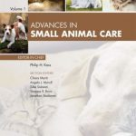 Advances In Small Animal Care 2020