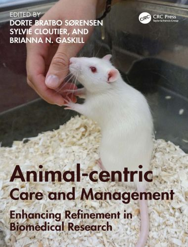 Animal Centric Care And Management