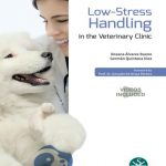 Low Stress Handling In The Veterinary Clinic