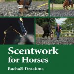 Scentwork For Horses 1st Edition