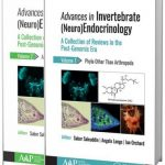 Advances In Invertebrate (Neuro)Endocrinology, Volume 1 And 2