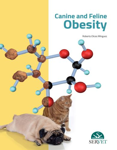 Canine And Feline Obesity 1st Edition