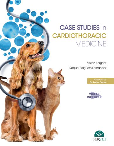 Clinical Cases In Cardiothoracic Medicine