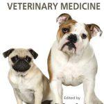 Insights From Veterinary Medicine 1st Edition